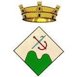 Escut Ajuntament de Coll de Nargó