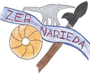 ZER Narieda